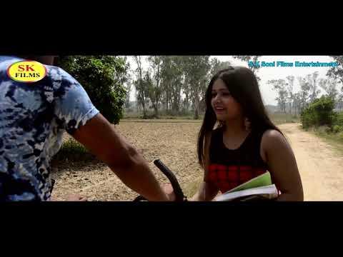 1 Apradhi - अपराधी - Full HD Movie - Jai Prakash , Ragini , Veeru Sonkar - Bhojpuri Movie 2018