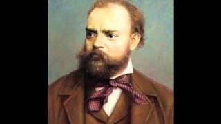 Dvořák- Serenade for strings in E major Op.22 (Tempo Di Valse)