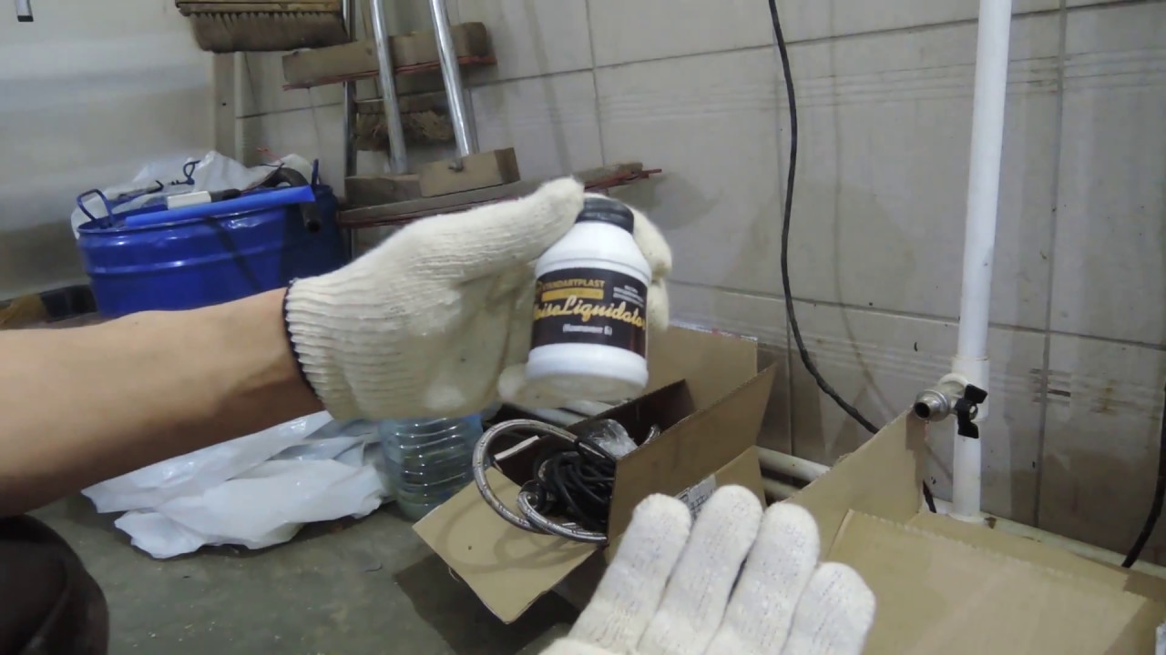 Вибродемпфирующая мастика ноес ликвидатор гидроизоляция жидким стекло