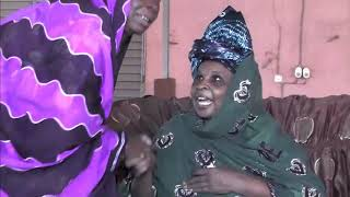 Download Video ZIKIRI KADIA DRAME   HADJA MAH TOURE   KONDOBA MP3 3GP MP4