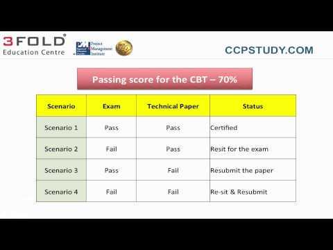 Vídeo Exame anti ccp