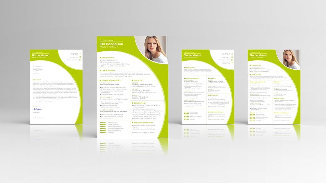 Fein Creative Lebenslauf Anschreiben Ideen - Entry Level Resume ...
