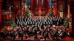 Weihnachten mit dem Bundespräsidenten 2019 - Ein festliches Konzert aus St. Ingbert im Saarland