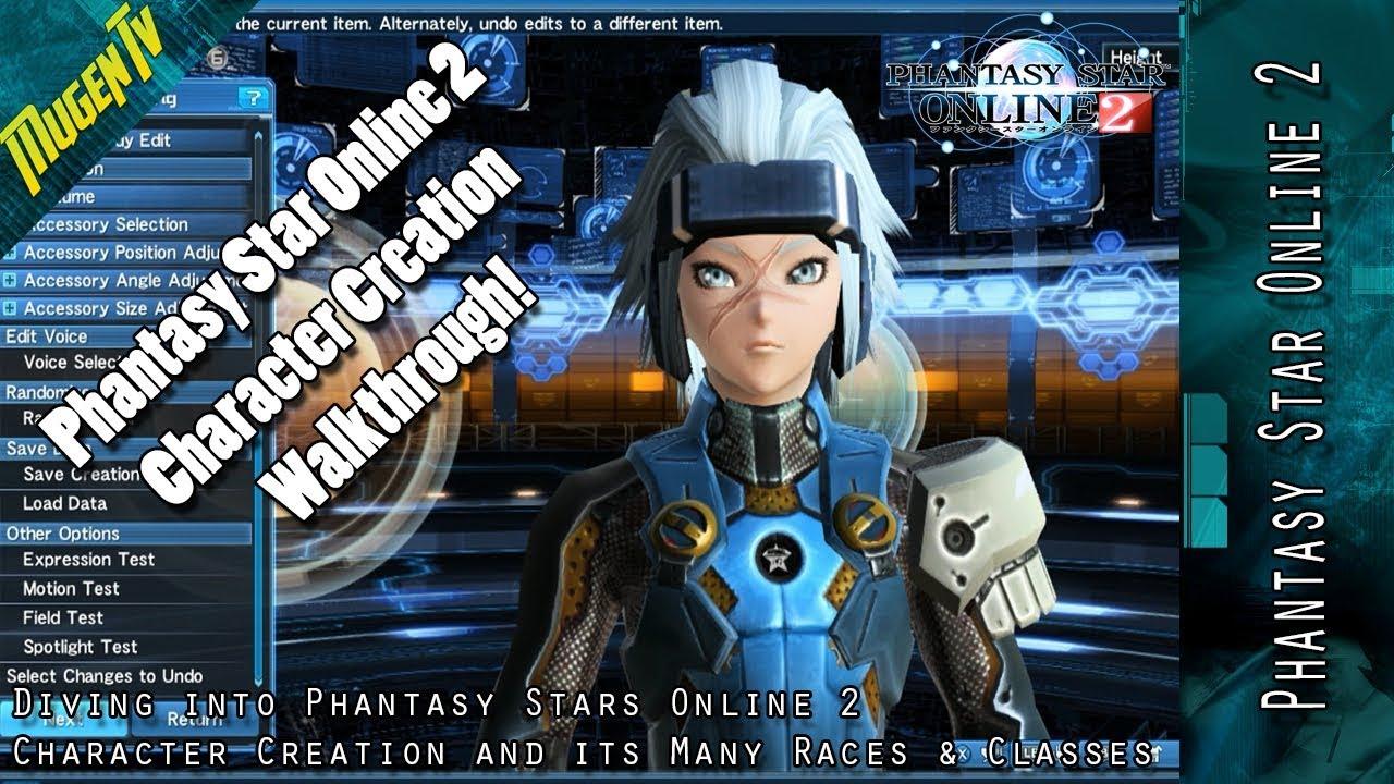Phantasy star online 2 save game monster vs alien 2 games