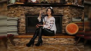 Alexandra Violin - Hora din Moldova