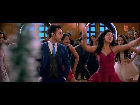 Junooniyat 2016 Hindi 1CD DVDRip X264 MP3 E Subs   LOKI   M2Tv ExclusivE