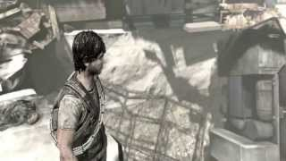 I Am Alive: (PC) Mission # 1 ( RETURN ) Walkthrough + 3 Minute Extra Game play. Full HD *720p.mp4