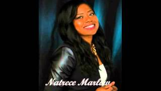 "New Song Release: ""I Wanna Be Where You Are"" by Gospel Recording Artist Natrece Marlow"