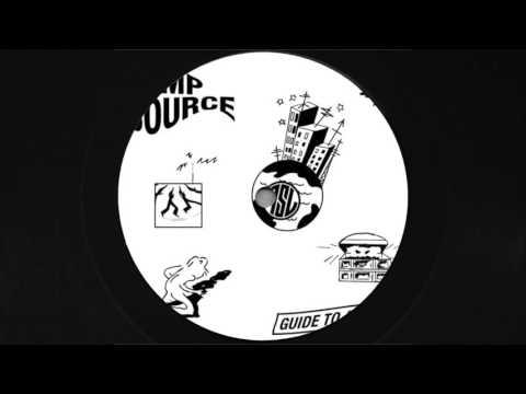 Jump Source - Empathy Mix