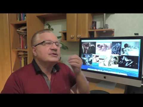 Порно онлайн на сайте PornoKittv порно видео и фильмы