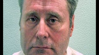 Victim of rapist Worboys begs authorities to not free him