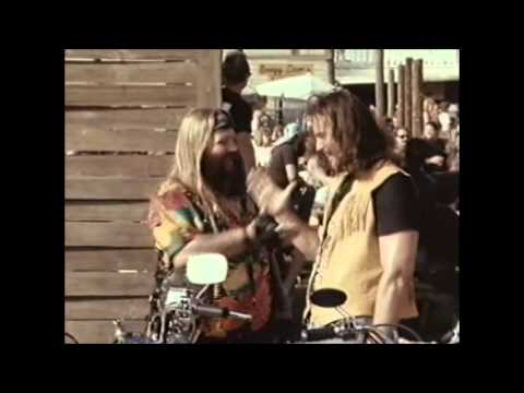 The Last Rebel - Lynyrd Skynyrd +
