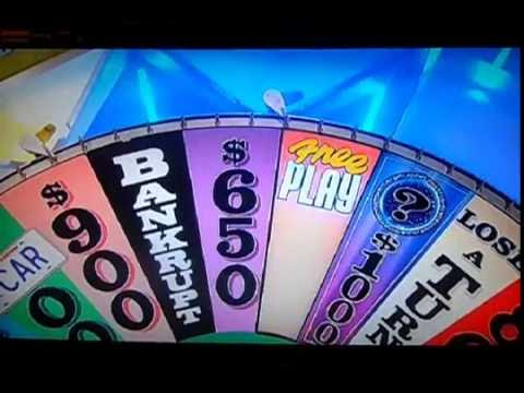 Same Letter Wheel Of Fortune.Wheel Of Fortune Contestants Asking For The Same Letter