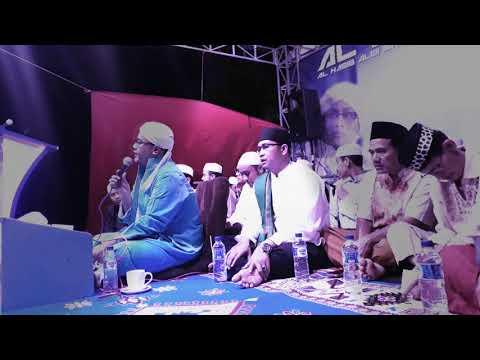 Bekasi 25 january 2019 grya asri 2 masjid hidayatul iman\ medley