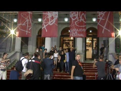Török film nyert Szarajevóban letöltés