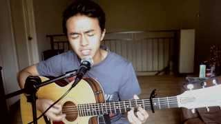 The Scientist - Coldplay (Cover)