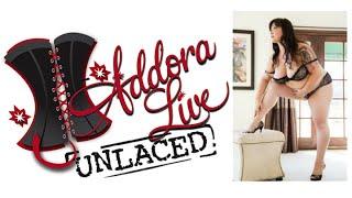 Podcast #4 BBW Show - Kelly Shibari, Kim Kardashian Nude, Titcoin Cash