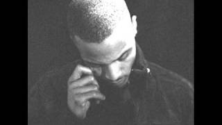 T.I. All She Wrote Instrumental With Hook (DOWNLOAD LINK)