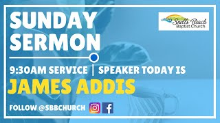 SBBC Online - Sunday 04 October 2020