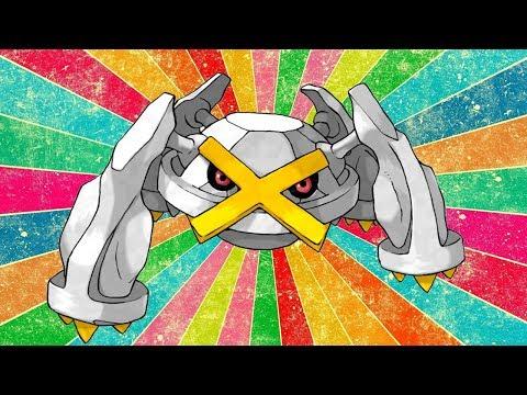 O DIA DO METAGROS SHINY!  - Pokémon Go | Capturando Shiny (Parte 24) thumbnail