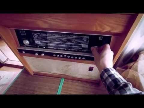 Видео квест Советская Дача. Выберись из комнаты. Реалити-квест Ловушка.