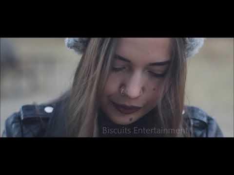 J. Balvin - Dónde Estarás (Official Video Cover)