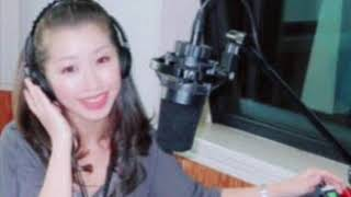 IVR DEMO - JAPANESE VOICEOVER MIYUKI NISHIMURA