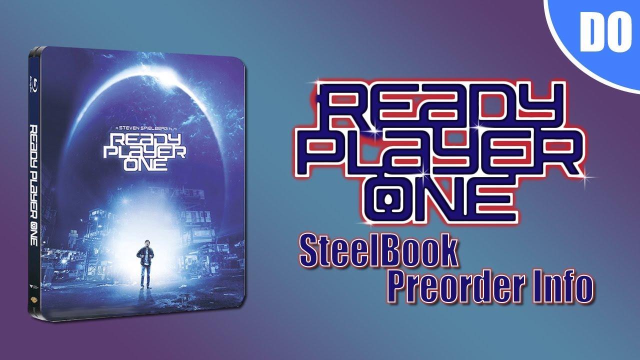 В каталоге «dvd, blu-ray плееры» вы можете ознакомиться с ценами, отзывами покупателей, описанием, фотографиями и подробными техническими.