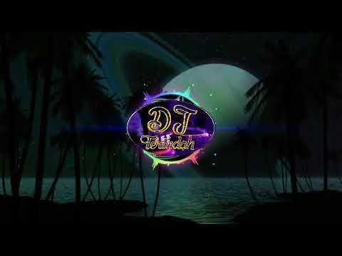 Viral Dj 2020 Te Molla Full Bass Youtube