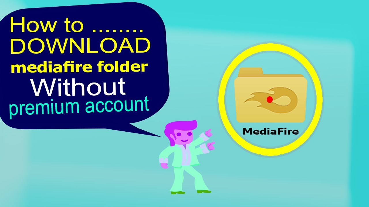 Fesoup v4. 4. 1. 4 automatic download manager an.