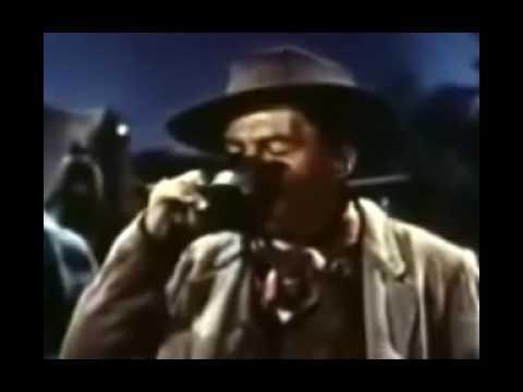 Denver Pyle Films The Bare Hills Complete Size English Westerns & DESERT COMMAND 1946 John Wayne Lon