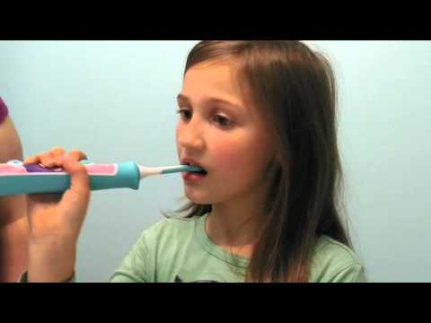 philips-sonicare-for-kids-review---best-electric-toothbrush-for-kids