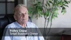 Diversified Accounting Service in Daytona Beach, FL