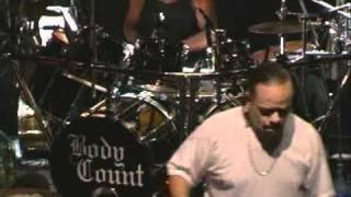 Body Count -  Live in LA (Full Concert)