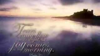 Kaval Malaghamare Kannadackaruthe - Malayalam Christian Devotional by minu