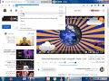 كيفيه تحويل اغاني فيديو من اليوتيوب الي اغاني mp3 او mp4 avi
