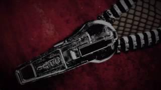 GUN - 'Favourite Pleasures' (Lyric Video)