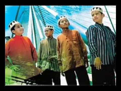 Ae man   Ramadhan Bulan Puasa Mobile