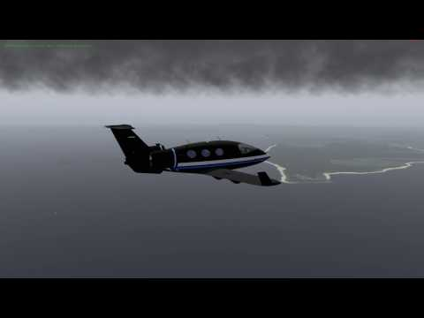 X-Plane 11 Tours By Request: Melbourne, Australia