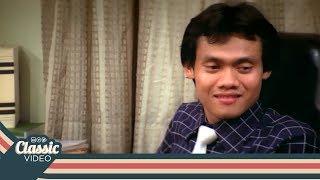"Download Video ""New Hinghlight"" Pintar Pintar Bodoh - Kasino Lagi Seneng Sama Karyawan Cantik MP3 3GP MP4"