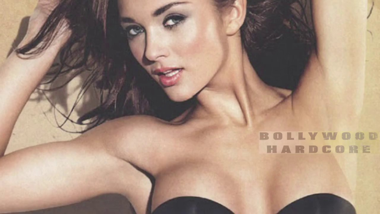Amy Jackson Nude Pictures amy jackson topless in bed!