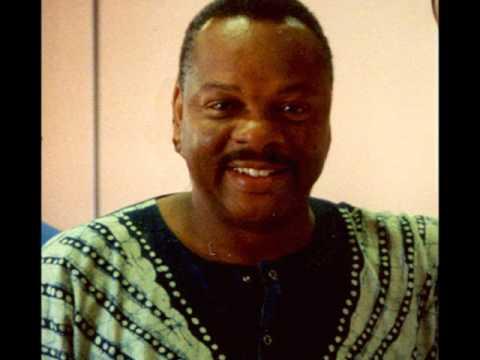 Molefi Asante - Afrocentricity: The Fundamentals | Howard University