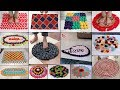 29 Old Clothes to New Doormat Making ! Sewing Hacks