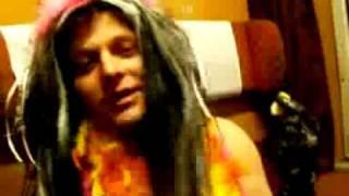 Jolanta Rutowicz sexsyyyyyyy http://nasza-klasa.pl/profile/18242817