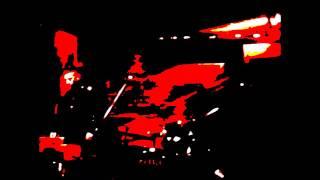 TAEDIUM VITAE fleisch und blut (live 1997).wmv