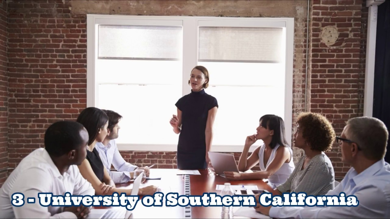 Best Colleges with Online PhD Programs - Doctoral Programs