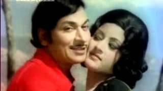 Alli Illi Noduve Eke - Operation Diamond Racket (1978) - Kannada