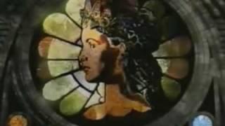 Hombre Al Agua  - Videoclip - Soda Stereo - Cancion Animal