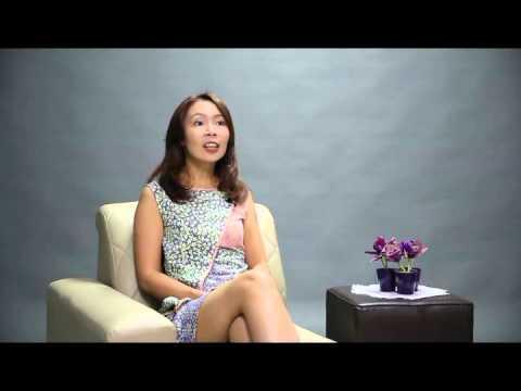 VITA School Parents Interview