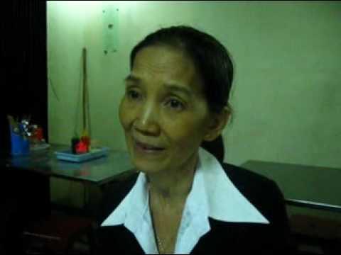 DAU DUA Giup Kilogam Binh Thuong Sau 3 Thang